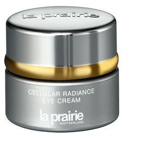 LaPrairie Cellular Radiance eye cream Women/Men